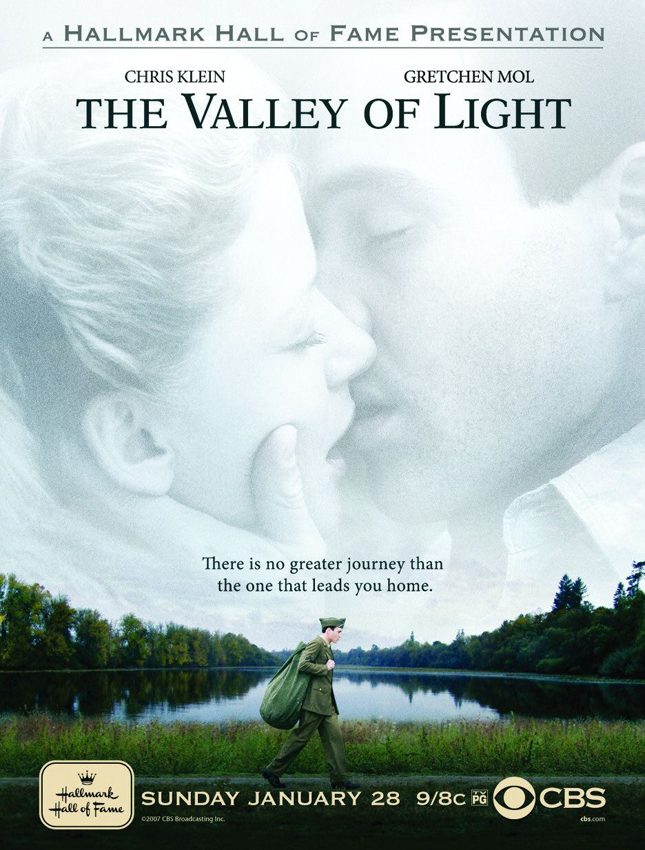 The Valley of Light movie