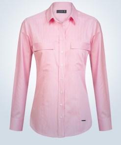 Camisas y blusas