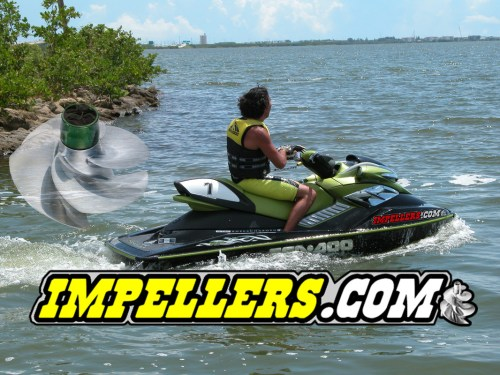 small resolution of solas sea doo impeller sale seadoo impellers chart ijs pro performance impeller sea doo spark gtx rxt rxp xp wake gti gts brp 4 tec flyboard