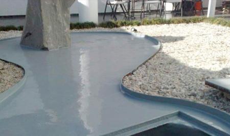 impermeabilizante-para-albercas-POOL-GARD-C