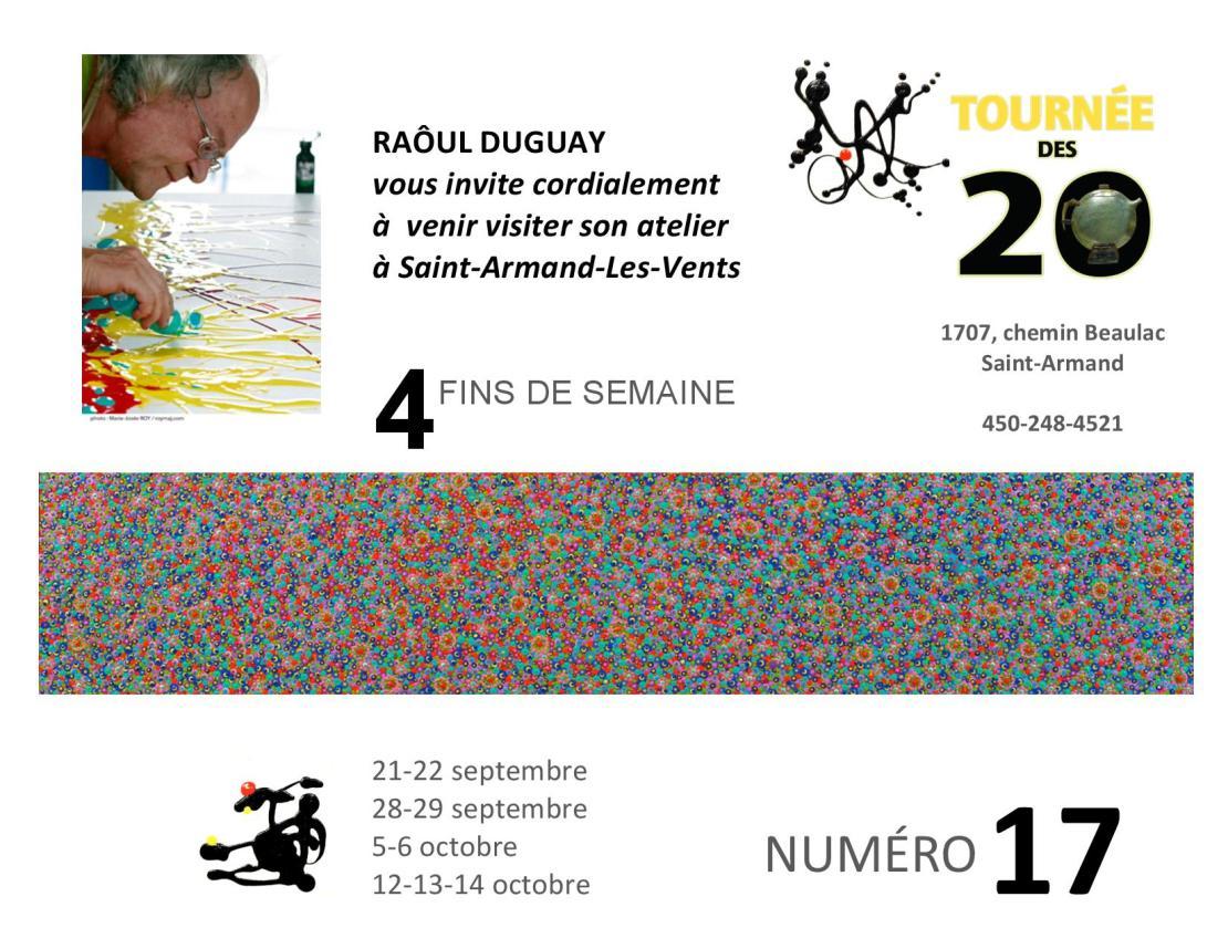 Invitation Tournéedocx-page-001