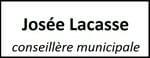 Josée Lacasse