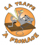Trappe à fromage