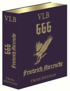 VLB-666