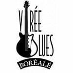 Virée blues boréale