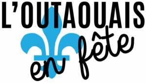 L'Outaouais en fête 2015