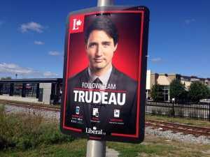 Trudeau-Gatineau-3