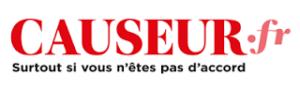 Causeurfr 2015