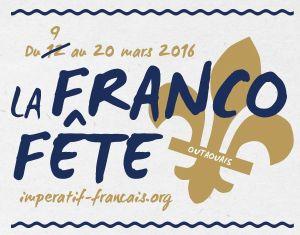 Logo Francofête 2016-3