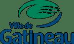 Logo Gatineau transparent