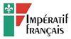 impératif français