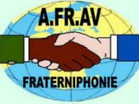 Association FRancophonie AVenir - Fraterniphonie