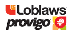 Loblaws Provigo 2016