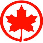 Air Canada 2016