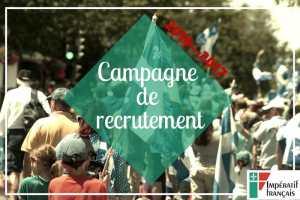 campagne-de-recrutement-2016-2017-logo-800
