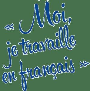 moi-je-travaille-en-francais-texte