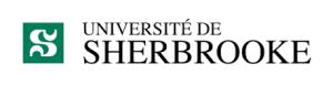 université sherbrooke
