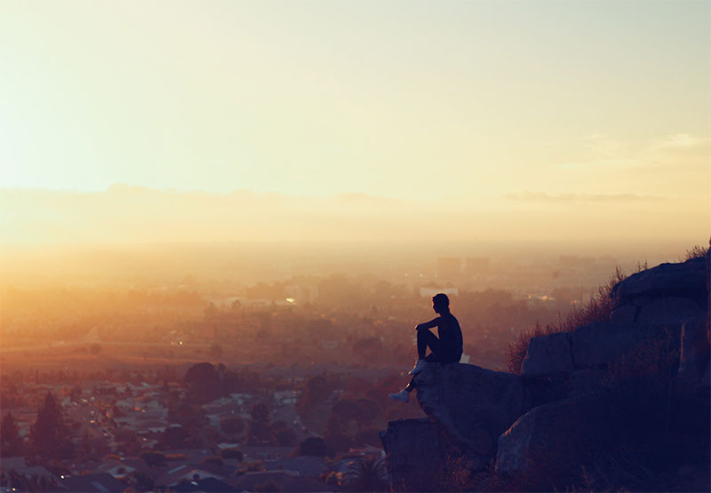 This Too Shall Pass – Fostering Mindful Resilience in Teens