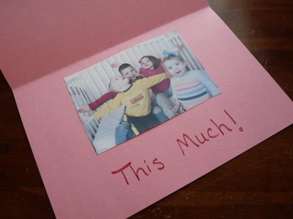 Valentines Gift Basket For Grandparents Imperfect Homemaker