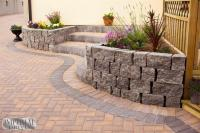 patios-coventry-1 - Imperial Drives LTD