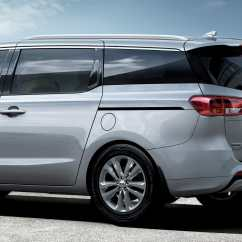 Grand New Avanza Type G 1.3 1.5 M/t Kia Carnival Minivan Rent Dubai Imperial Premium