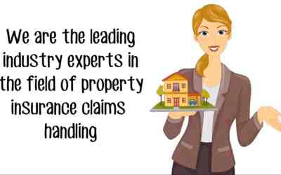 VIDEO: How can Imperial Claims Consultants help you?