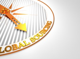 outsourcing in clinical trials