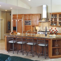 Kitchen Cabinets Pittsburgh Cabinet Diagrams Makers In Richmond Va Island