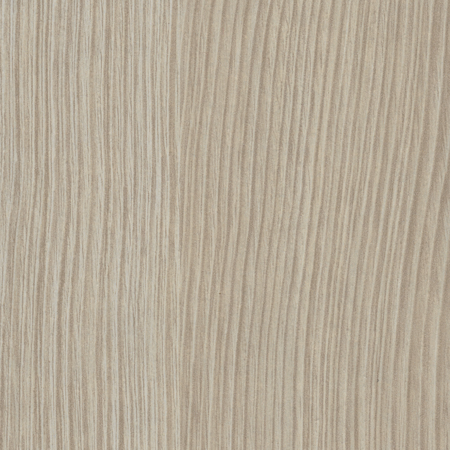 Metro Collection by CLEAF  Cabinet Wood Grain Finish