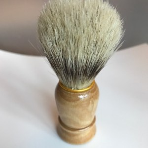 shavebrush