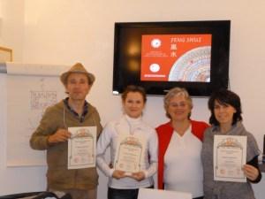 2012 Novembre Mod A M. di Montemarciano (AN)
