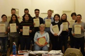 2015 Marzo Mod A Ordine Ingegneri Ancona