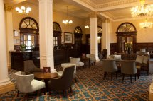 Imperial Hotel Blackpool Cheap Deals Lamoureph