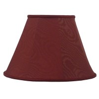 Traditional Lamp Shades | 1 of 6 | Imperial Lighting ...
