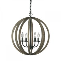 Pendants electrified | 2 of 39 | Imperial Lighting ...