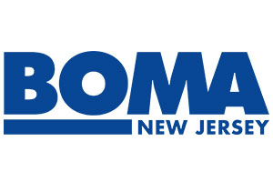 boma-new-jersey Imperial Painting NJ