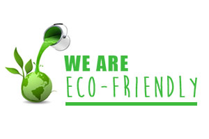eco friendly company Imperial Painting NJ