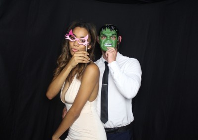 imperial-photo-booth-gallery-0239