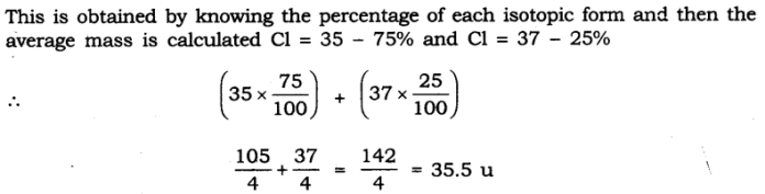 ncert-solutions-class-9-science-chapter-4-structure-atom-22
