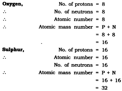 ncert-solutions-class-9-science-chapter-4-structure-atom-10