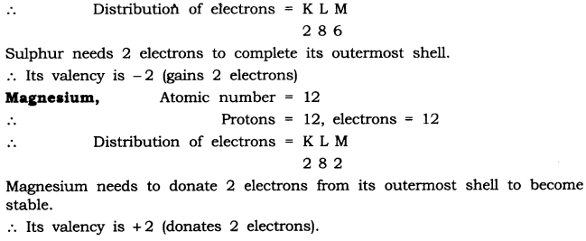 ncert-solutions-class-9-science-chapter-4-structure-atom-6