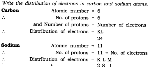ncert-solutions-class-9-science-chapter-4-structure-atom-4