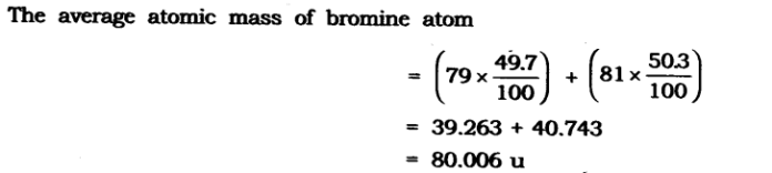ncert-solutions-class-9-science-chapter-4-structure-atom-7