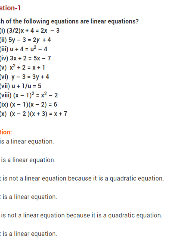 coordinate-geometry-ncert-extra-questions-for-class-9-maths-chapter-3-01