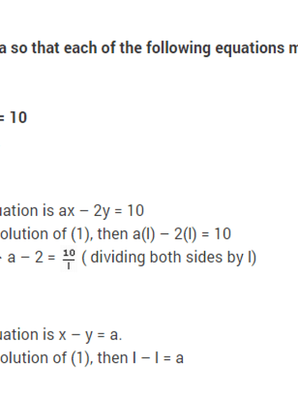 coordinate-geometry-ncert-extra-questions-for-class-9-maths-chapter-3-18