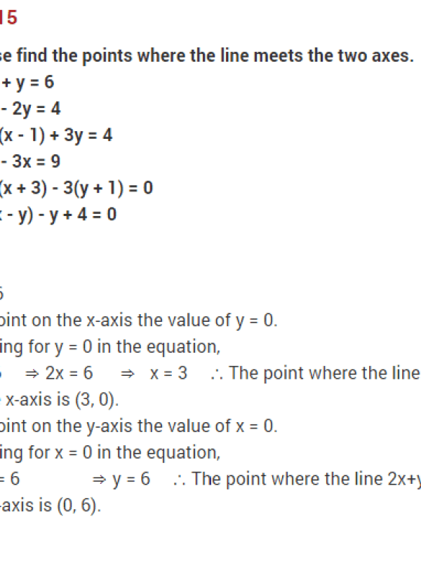 coordinate-geometry-ncert-extra-questions-for-class-9-maths-chapter-3-23