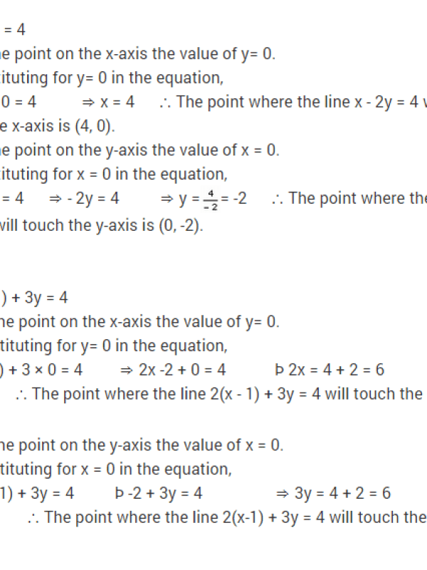 coordinate-geometry-ncert-extra-questions-for-class-9-maths-chapter-3-24