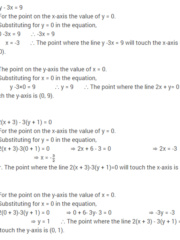 coordinate-geometry-ncert-extra-questions-for-class-9-maths-chapter-3-25