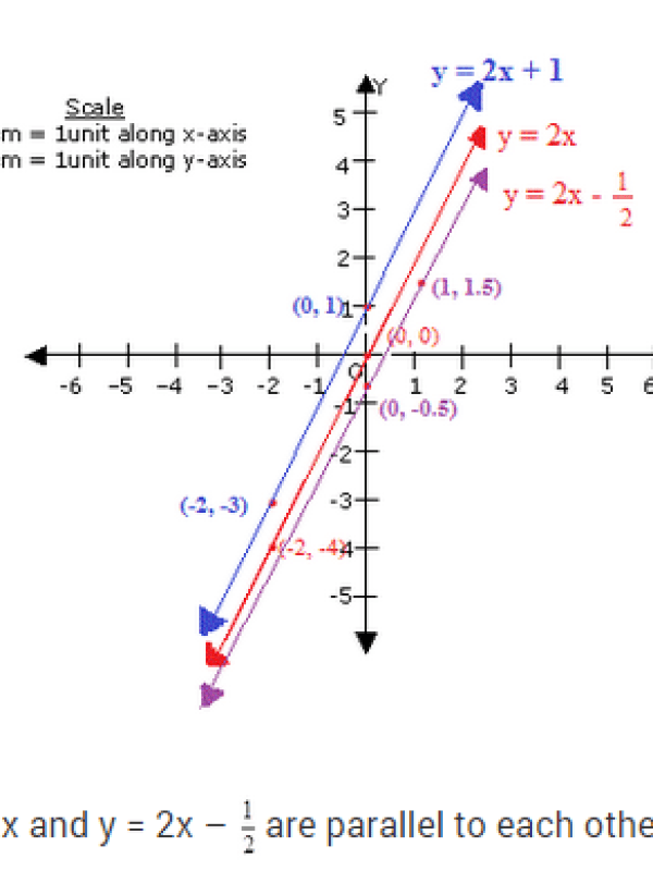 coordinate-geometry-ncert-extra-questions-for-class-9-maths-chapter-3-39