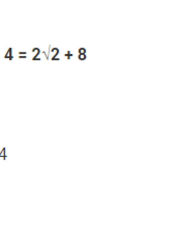 coordinate-geometry-ncert-extra-questions-for-class-9-maths-chapter-3-45
